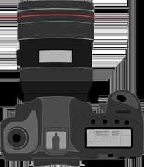 Corso base fotografia e videoripresa – PREISCRIZIONI APERTE