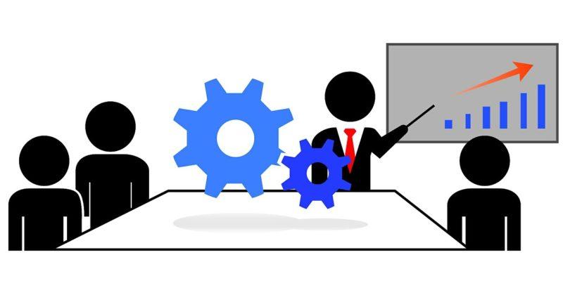 Incontro presentazione corso CAD CAM 3D – RISERVATO AI PREISCRITTI