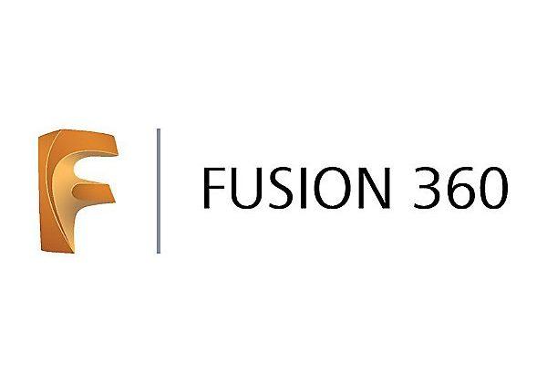 Corso modellazione 3D con Autodesk Fusion 360