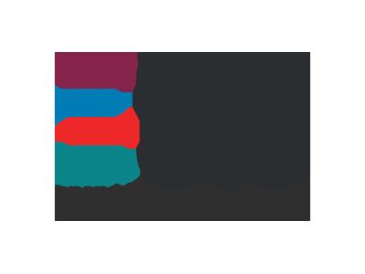 Seminari on-line. Tecnologie di fabbricazione digitale per il settore dei beni culturali